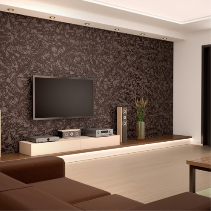 smartech3-domotics-home-cinema-audio-solution