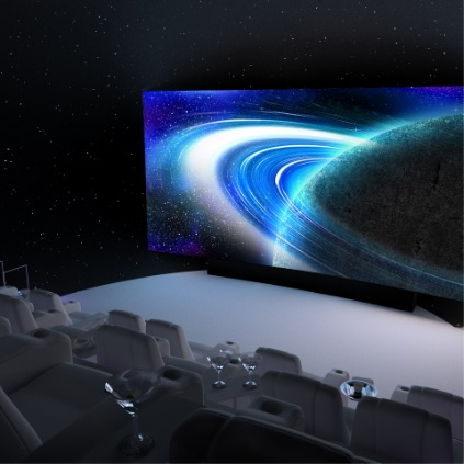smartech3-domotics-home-cinema-solutions